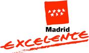 Madrid Excelente