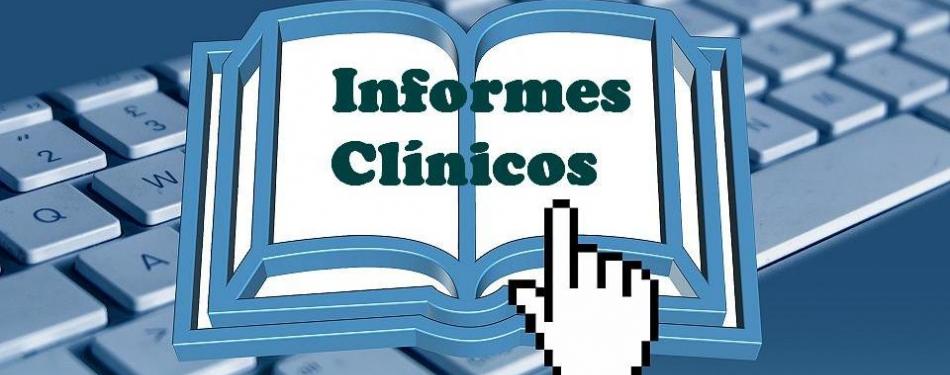 Leer m s for Sanitarios online
